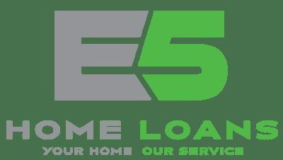 E5 Home Loans